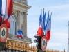 France urges Azerbaijan to release all Armenian
