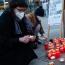 Исследование: В Азербайджане самый высокий в мире показатель смертности от Covid-19