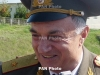Komandos awarded Armenia's highest National Hero title