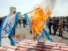 Iran's Khamenei says Israel