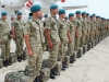 Azerbaijan to withdraw peacekeepers from Afghanistan