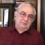 Советник Тер-Петросяна: В случае неверных шагов Армения может потерять то, что осталось от Карабаха