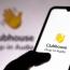 Clubhouse запустит приложение для Android