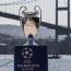 Champions League final won't take place Istanbul
