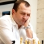 Melikset Khachiyan among FIDE Trainer Awards winners