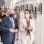 Andalusia Parliament hosting Armenian Genocide exhibition