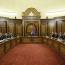 Pashinyan: Azerbaijanis have brought fake maps to Syunik