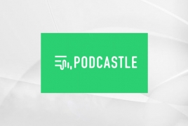 Podcastle brings advanced podcast, audio tech to masses