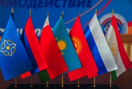 Armenia asks CSTO for help to tackle Azerbaijan's invasion