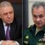 Armenia says in control of situation amid Azerbaijan's encroachment