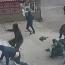 Several injured as Georgians, Azerbaijanis clash in Dmanisi
