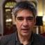 Spanish Senator: Offensive against Armenians must end