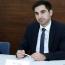 В Армении для иностранцев упростят процесс открытия бизнеса