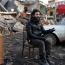 Netflix будет показывать «Землетрясение» Андреасяна и «Спасибо, папа» Кешишяна