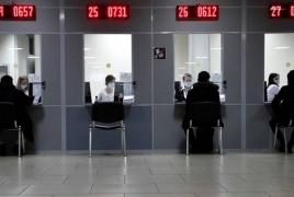 В РФ введут режим «контролируемого пребывания» для некоторых мигрантов