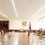Минобороны Армении продолжает настаивать на уходе азербайджанских вооруженных сил