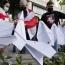 ԵՄ գագաթնաժողովում որոշվել է արգելել բելառուսական ավիաընկերությունների թռիչքները Եվրամիություն