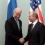 ԱՄՆ և ՌԴ նախագահները կհանդիպեն հունիսի 16-ին․ Տարածաշրջանային հակամարտությունները ևս կքննարկեն