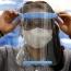 ԱՆ․ Հունիսի 1-ից բաց տարածքներում դիմակ կրելը պարտադիր չի լինի