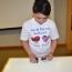 «Կոդավորման հմտություններ» նախագիծն ընդլայնվում է՝ ներառելով Հայաստանի մարզային դպրոցները