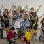 Galaxy Group of Companies, Bari Mama team up to benefit Armenian kids