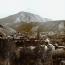 Satellite images show erasure of Armenian churches in Azerbaijan