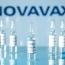 Official: Georgia will receive Novavax, Johnson & Johnson vaccines