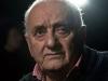 Մահացել է «Միմինոյի» սցենարիստ Ռեզո Գաբրիաձեն