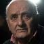 Умер автор сценариев «Мимино» и «Кин-дза-дза» Резо Габриадзе
