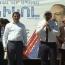 Փաշինյան․Գերիները մեզ կներեն, եթե 1-2 ամիս ավելի գերության մեջ մնան՝ Բաքվի բանտերում նրանք պայքարում են ՀՀ անկախության համար