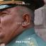 Хачатуров назвал главную ошибку в войне в Карабахе