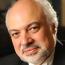 Константин Орбелян назначен музыкальным директором и главным дирижером городской оперы Нью-Йорка