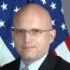 Acting Assistant Secretary: U.S. considers Azerbaijan a strategic partner