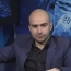 UEFA tackling Azerbaijan's failure to accredit Russian-Armenian reporter