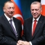 Erdogan, Aliyev to hold talks in Karabakh's Shushi