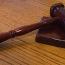 Ombudsman: Baku's trial of Armenian captives violates int'l law