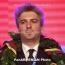 Grandmaster Vladimir Akopian leaves Armenia for U.S.
