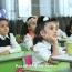 Հունիսի 11-ից կմեկնարկի առաջին դասարանցիների հայտագրման 2-րդ փուլը