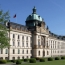 Czech lawmakers urge Azerbaijan to release Armenian PoWs