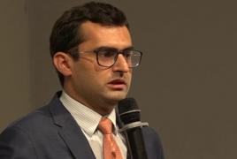 Драка с участием экс-министра и соратников Пашиняна: Есть пострадавшие