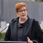 """Australia says position on Armenian Genocide is """"under review"""""""