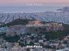 Հունաստանը թույլատրել է «Սպուտնիկ V»-ով պատվաստվածների մուտքը