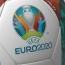 Азербайджан не пустил на Евро-2020 еще двух российских журналистов