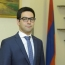 Բադասյանը ներկայացրել է գործող ՔՕ-ով սահմանված ընտրական հանցագործությունները