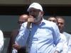 Pashinyan: New process underway to return all Armenian PoWs