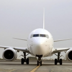 Fly Armenia's certificate suspended amid Boeing mystery