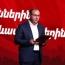 Член блока «Честь имею» считает реальным формирование коалиции с блоком Кочаряна