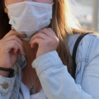 Covid-19: Armenia infections grew by 82 in the past day