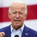 Biden pushes China threat at G7, NATO, but Europe treads carefully