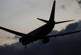 ՀՀ-ին առաջարկվել է ավիացիոն մասերի արտադրություն կազմակերպել